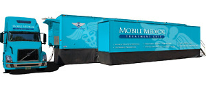 Mobile Medical Clinic